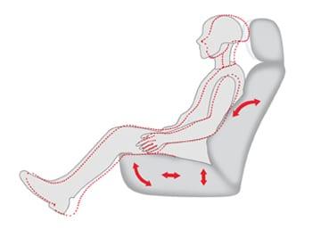 h6-modelo-asiento