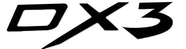 Soueast DX3