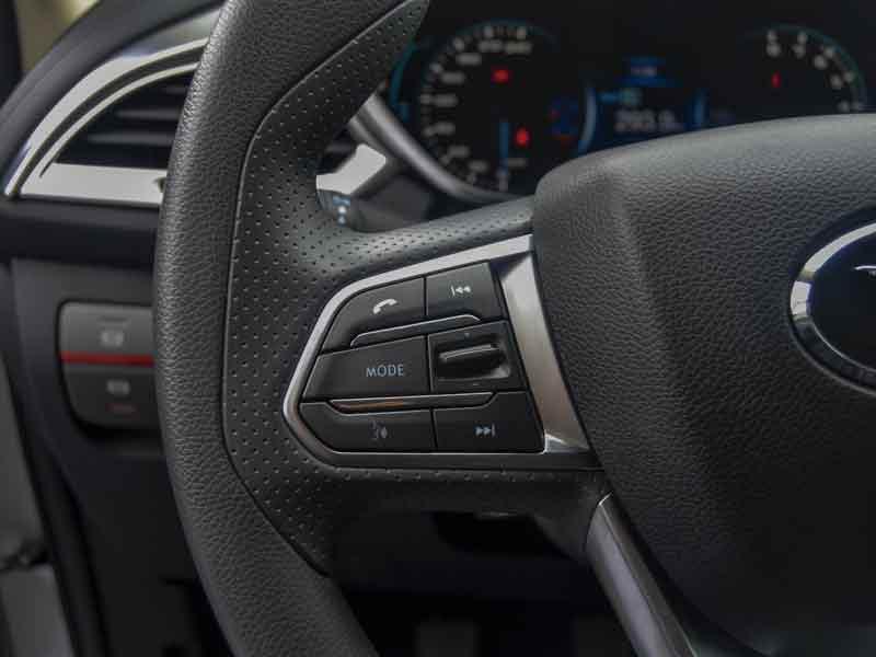 mandos al volante_800x600px